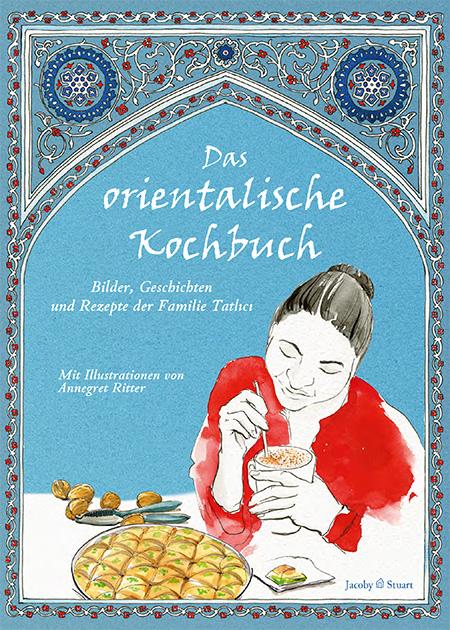 015-Kochbuch