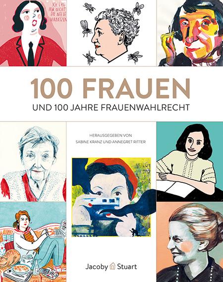 028-100frauen